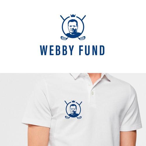 Golf Fundation