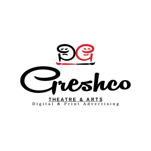 Greshco