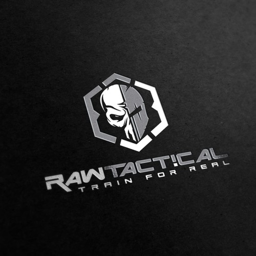 Raw Tactical