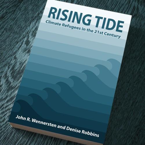Rising Tide.
