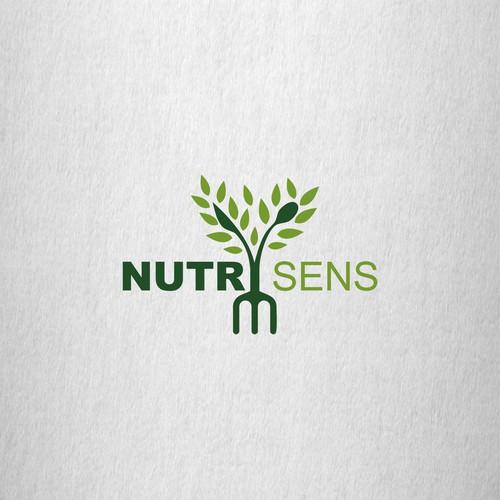 NUTRI SENS