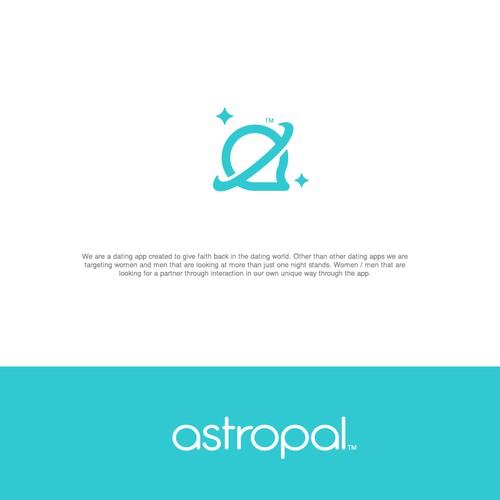astropal app