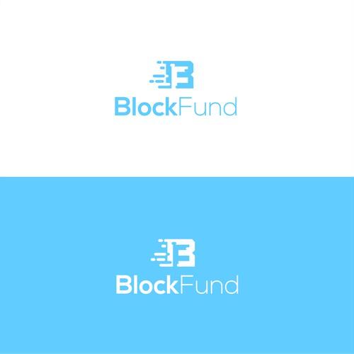 Block Fund