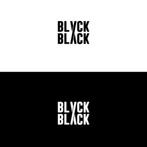 BLVCK & BLVCK