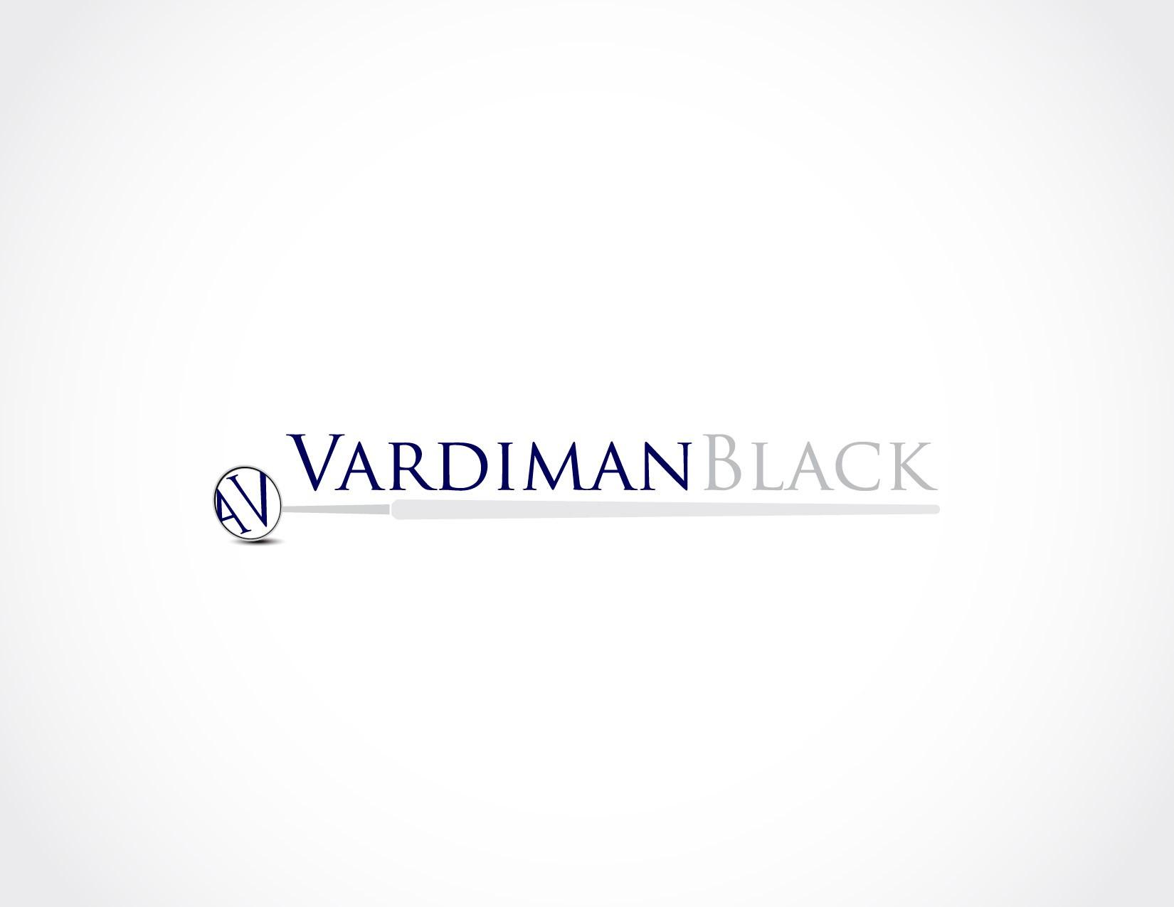 Vardiman Black