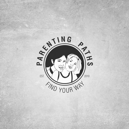 Parenting Paths