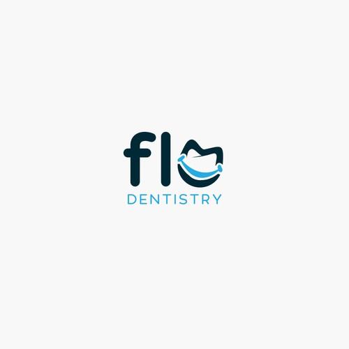 flo dentistry