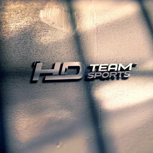 HD TEAM SPORT