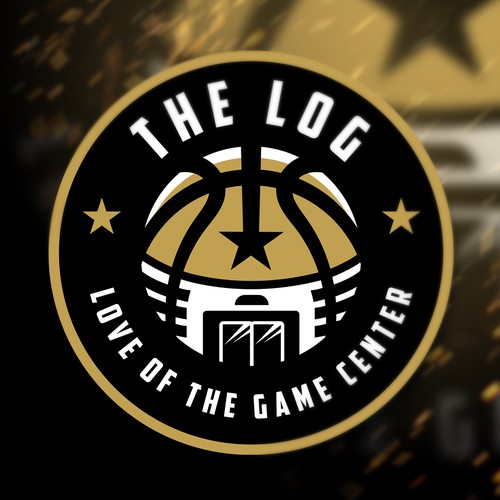 The LOG Love of The Game Center