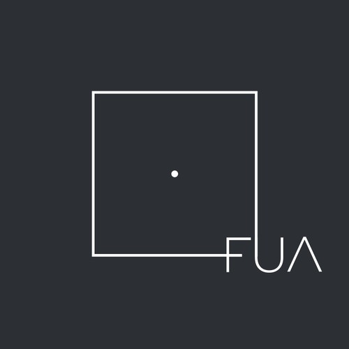FUA ( Finding Unknown Artists)