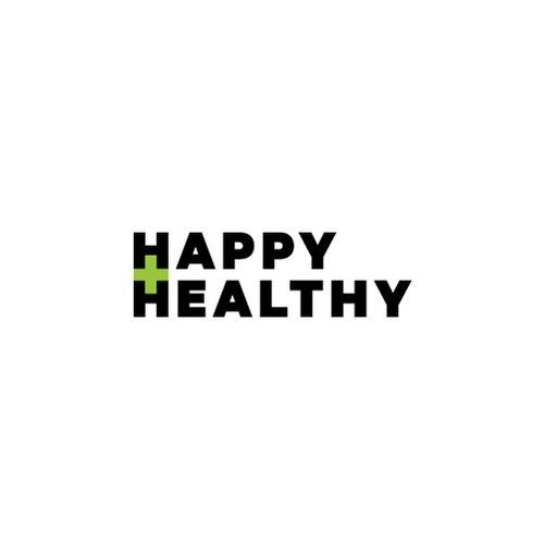 HH Cross Logo