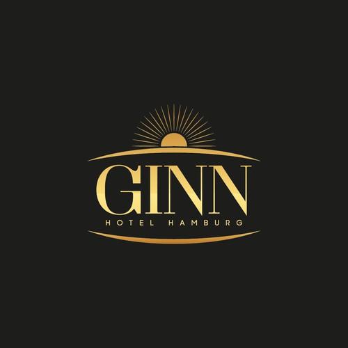 GINN HOTEL