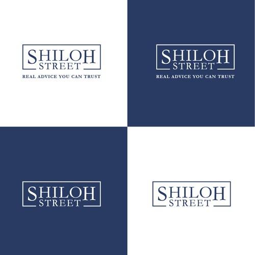 SHILOH STREET