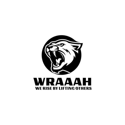 WRAAAH