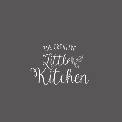 The Creative Little Kitchen