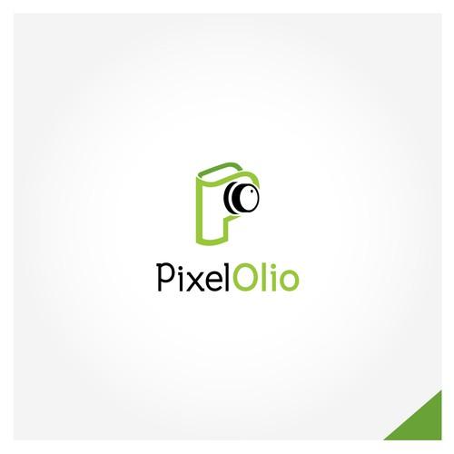 E-photo folio