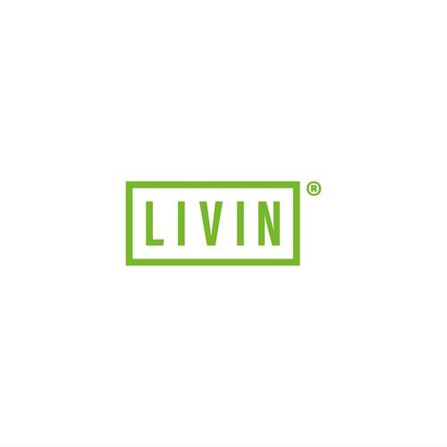 LIVIN ®