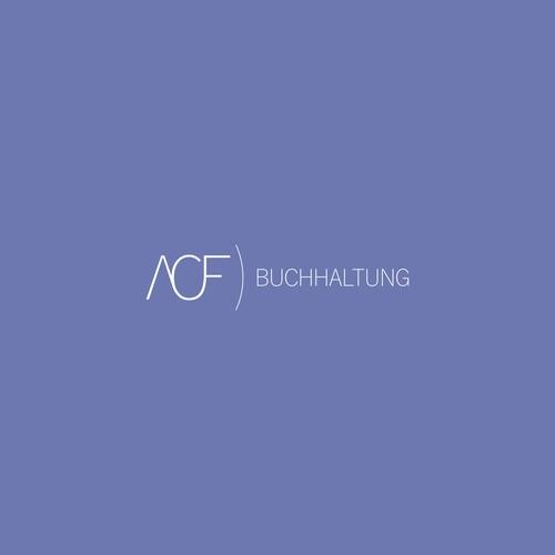 ACF Buchhaltung