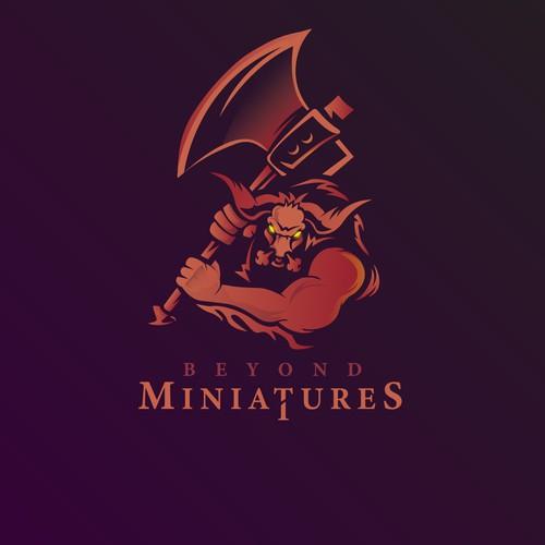 Beyond Miniatures