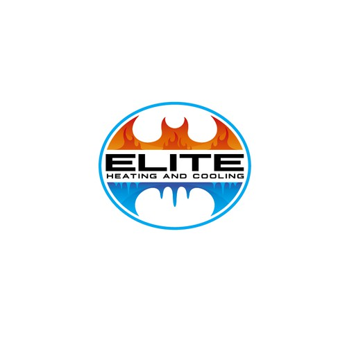 Elite Heating and Cooling
