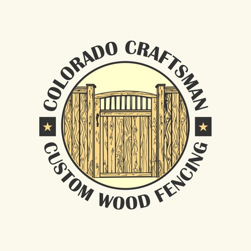 Colorado Craftsman