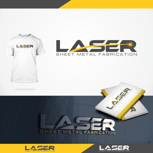 Laser with Best Contest Holder