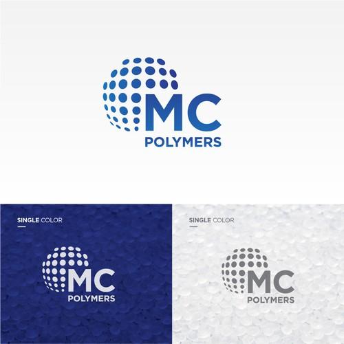 MC Polymers