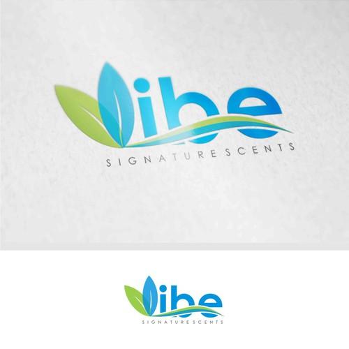 Design creative logo for an amzing business