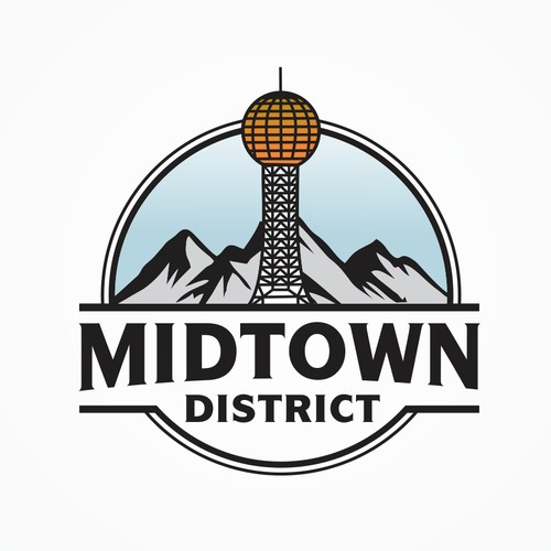 Midtown District