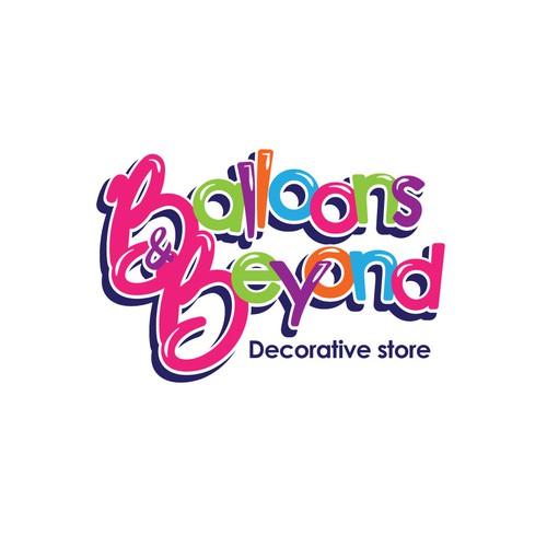 Balloons & Beyond