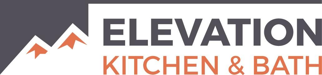 Rocky Mountain kitchen design company seeks eye catching logo