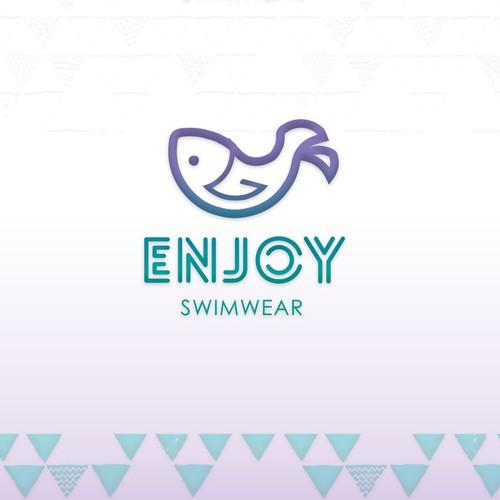 Enjoy Swimwear Brand