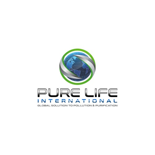 Pure Life International