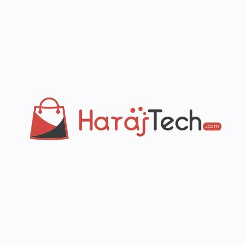 HarajTech.com