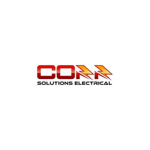 CORR SOLUTIONS ELECTRICAL