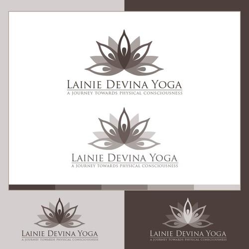 Lainie Devina Yoga