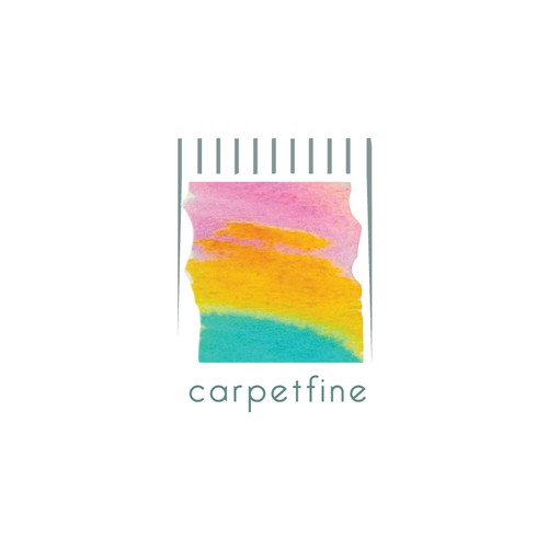 Carpet Company Logo