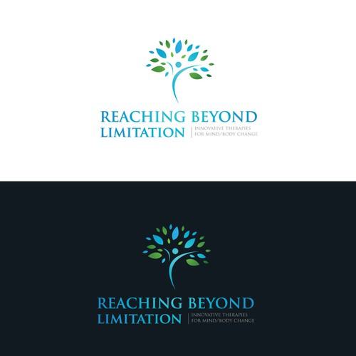 Reaching Beyond Limitation