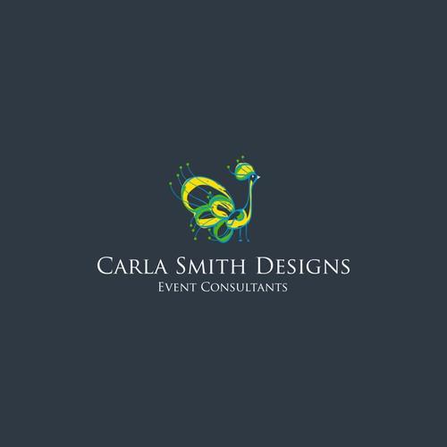 CDS: Carla Smith Designs: Event Consultants