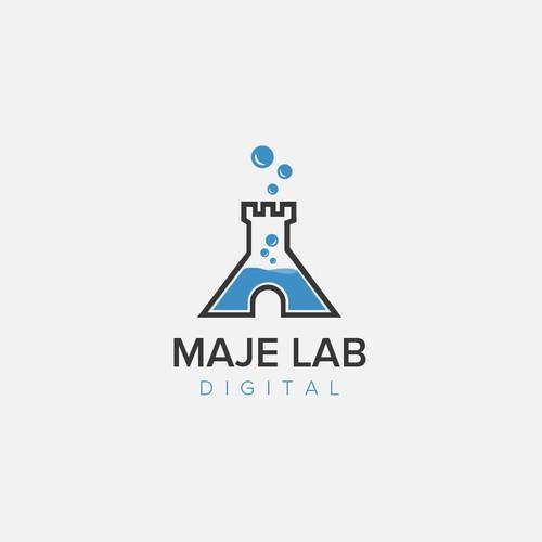 Maje Lab Digital