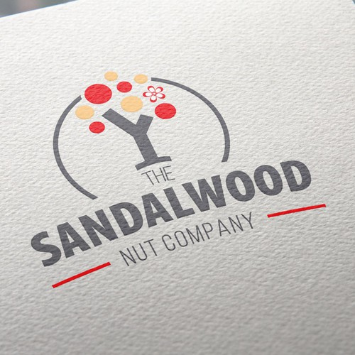 The Sandalwood