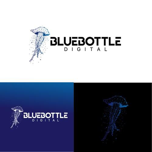 Bluebottle Digital