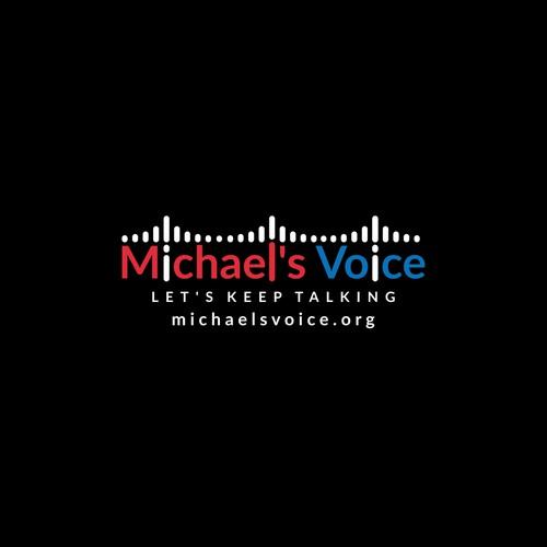 Michael's Voice