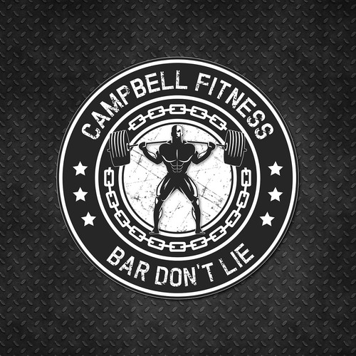 Cambell fitness