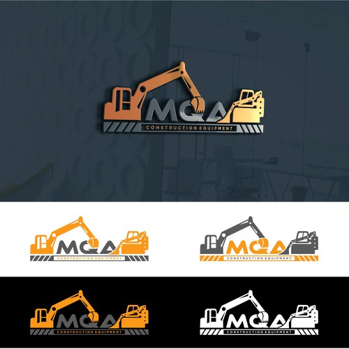 MQA Construction Equipment