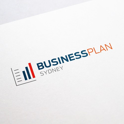 Buisiness Plan Sydney