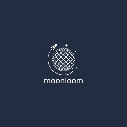 Moonloom