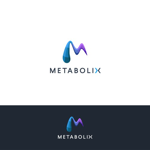 Logo for Metabolix