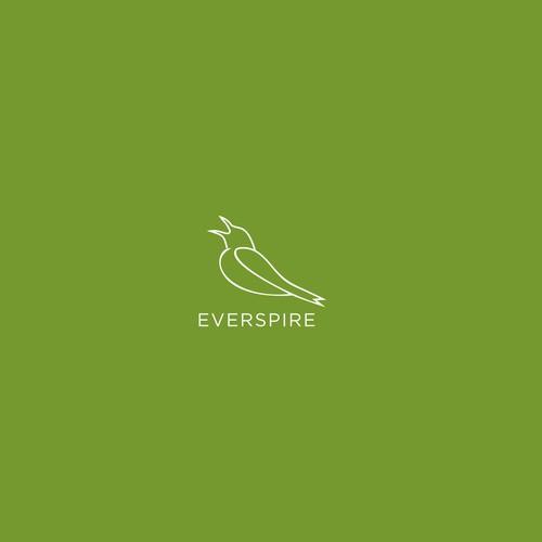 everspire