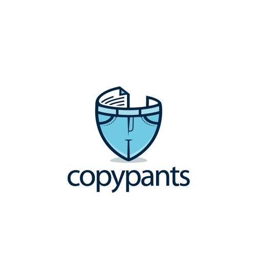 copypants